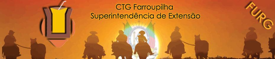 CTG Farroupilha